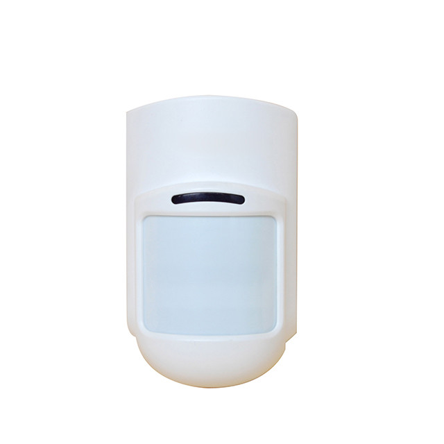 gsm intelligent auto-dial wireless home burglar security alarm system G1 - 副本